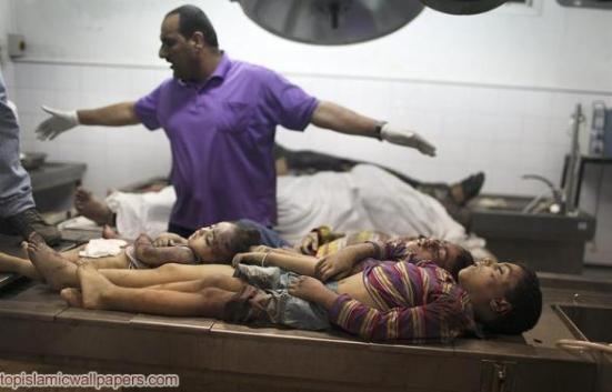 Gaza Under Attack_2012_1067_519286048081704_1427018553_n