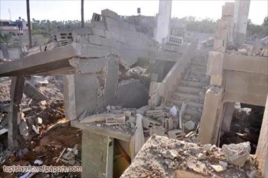 Gaza Under Attack_2012_534486_519223484754627_1230697000_n