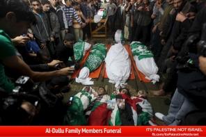 121119-dallu-family-funeral