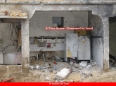 Al Dalu family_Home_destroyed_by_Israel01