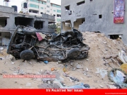 Al Dalu family_Home_destroyed_by_Israel02