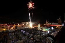bethlehem-christmas-tree-lighting-celebration-in-manger-square-photo-by-ahmed-mazhar-wafa1