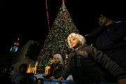 bethlehem-christmas-tree-lighting-celebration-in-manger-square-photo-by-ahmed-mazhar-wafa11