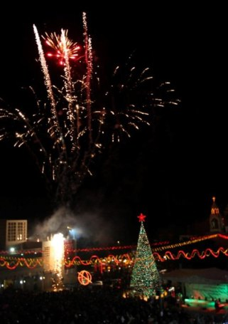 bethlehem-christmas-tree-lighting-celebration-in-manger-square-photo-by-ahmed-mazhar-wafa2