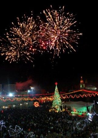 bethlehem-christmas-tree-lighting-celebration-in-manger-square-photo-by-ahmed-mazhar-wafa3