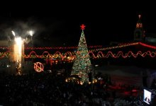bethlehem-christmas-tree-lighting-celebration-in-manger-square-photo-by-ahmed-mazhar-wafa5