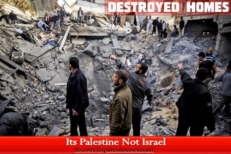 PALESTINIAN-ISRAEL-GAZA-CONFLICT