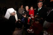 dec-11-2012-bethlehem-celebrates-christmas-tree-lighting-photo-by-ahmed-mazhar-wafa-3