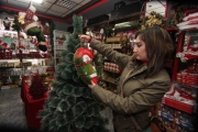 dec-11-2012-bethlehem-is-preparing-for-christmas-photo-by-ahmed-mazhar-1