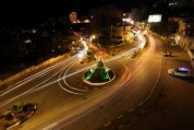 dec-11-2012-bethlehem-is-preparing-for-christmas-photo-by-ahmed-mazhar-5
