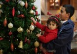 dec-11-2012-wafa-beit-sahour-preparing-for-christmas-4