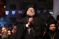 dec-12-2012-ramallah-christmas-tree-lighting-photo-by-mohamed-farrag-52_32_21_12_12_20123