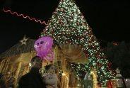 dec-15-2012-bethelehem-christmas-2012-12-15t183844z_438561708_gm1e8cg07au01_rtrmadp_3_palestinians