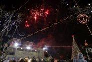 dec-15-2012-bethlehem-2012-12-15t183948z_1897986840_gm1e8cg07cu02_rtrmadp_3_palestinians