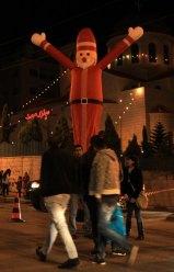dec-15-2012-nablus-christian-community-light-the-christmas-tree-in-preparation-for-christmas-celebrations-photo-by-ayman-nubana-wafa-4