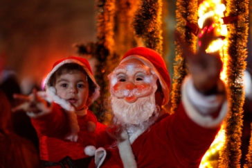 dec-18-2012-jerusalem-events-and-atmosphere-of-christmas-in-the-old-city-of-jerusalem-photo-by-afif-emera-wafa14_50_19_18_12_20123