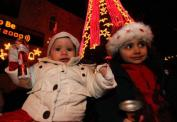 dec-20-2012-christmas-in-beit-sahour-photo-by-wafa-3