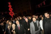 dec-20-2012-christmas-in-beit-sahour-photo-by-wafa-6