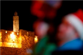 dec-21-2012-jerusalem-at-night-2