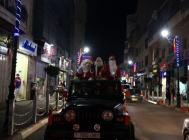 dec-23-2012-ramallah-christmas-palestine-200097_535256216484687_663090506_n
