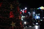 dec-23-2012-ramallah-christmas-palestine-75562_535256223151353_1008843501_n