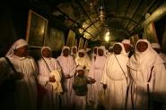 dec-24-2012-bethlehem-celebrations-of-christmas-photo-by-eyad-jadallah-wafa-12