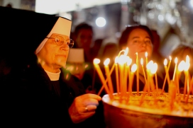 dec-24-2012-bethlehem-celebrations-of-christmas-photo-by-eyad-jadallah-wafa-3
