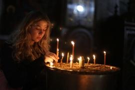 dec-24-2012-bethlehem-celebrations-of-christmas-photo-by-eyad-jadallah-wafa-4