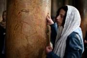 dec-24-2012-bethlehem-celebrations-of-christmas-photo-by-eyad-jadallah-wafa-7