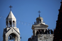 dec-24-2012-bethlehem-christmas-and-scouts-in-manger-square-in-bethlehem-photo-by-eyad-jadallah-3