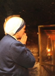 dec-24-2012-bethlehem-christmas-atmosphere-photo-by-tamer-pana-3