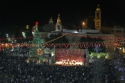 dec-24-2012-bethlehem-square-nativity-on-christmas-eve-photo-by-wafa-12