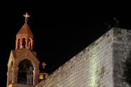 dec-24-2012-bethlehem-square-nativity-on-christmas-eve-photo-by-wafa-2