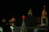 dec-24-2012-bethlehem-square-nativity-on-christmas-eve-photo-by-wafa-3