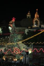 dec-24-2012-bethlehem-square-nativity-on-christmas-eve-photo-by-wafa-4