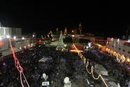 dec-24-2012-bethlehem-square-nativity-on-christmas-eve-photo-by-wafa-5