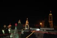dec-24-2012-bethlehem-square-nativity-on-christmas-eve-photo-by-wafa-6