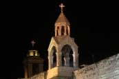 dec-24-2012-bethlehem-square-nativity-on-christmas-eve-photo-by-wafa-8