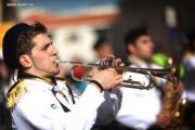 dec-24-2012-palestine-bethlehem-christmas-132060684_51n