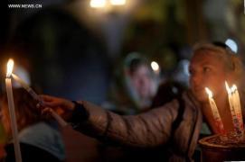 dec-24-2012-palestine-bethlehem-christmas-132060684_91n