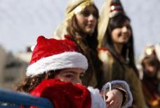 dec-24-christmas-in-bethlehem-2