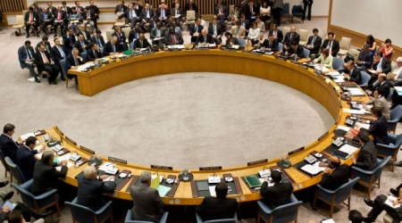 EU , UN Security Council censure Israel over settlements