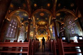 jerusalem-project-to-preserve-palestinian-cultural-heritage-in-the-gethsemane-church-photo-by-afif-emera-wafa-0