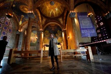 jerusalem-project-to-preserve-palestinian-cultural-heritage-in-the-gethsemane-church-photo-by-afif-emera-wafa-1