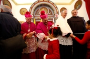 latin-patriarch-fouad-twal-going-to-bethlehem-as-christmas-celebrations-begin-photo-by-afif-emera-1