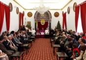 latin-patriarch-fouad-twal-going-to-bethlehem-as-christmas-celebrations-begin-photo-by-afif-emera-5