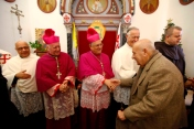 latin-patriarch-fouad-twal-going-to-bethlehem-as-christmas-celebrations-begin-photo-by-afif-emera-6