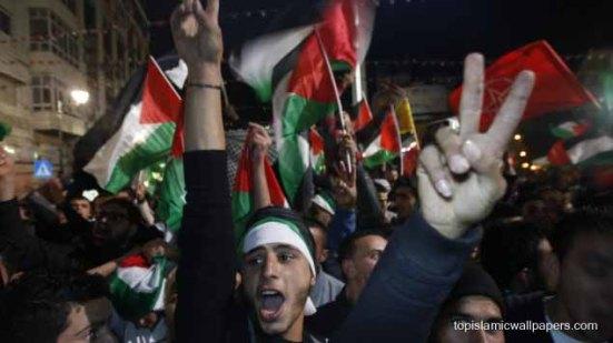 Mideast-Israel-Palest_Horo8-635x357