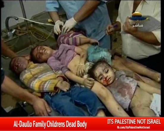 nov-18-2012-gaza-under-attack-539894_427489030649864_1021729290_n
