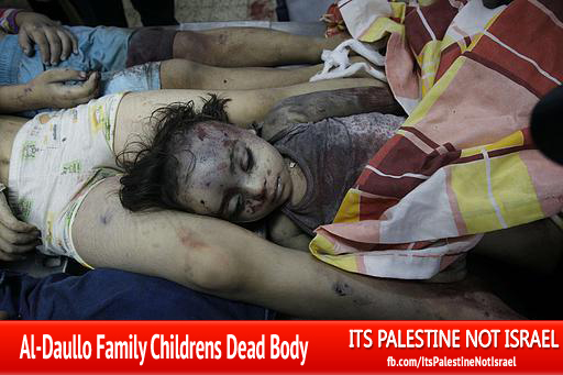 nov-18-2012-gaza-under-attack-al-dalou-family-massacre-311131_524570907554780_1268002004_n